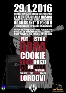 dora plakat(1)-page-001(1)