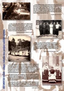 Plakati 001 Page 2