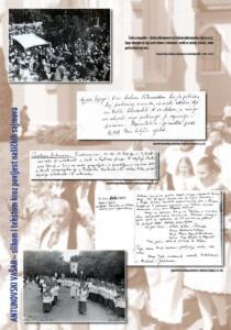 Plakati 001 Page 3