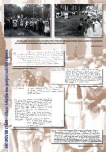 Plakati 001 Page 4