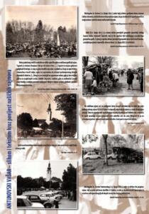 Plakati 001 Page 5
