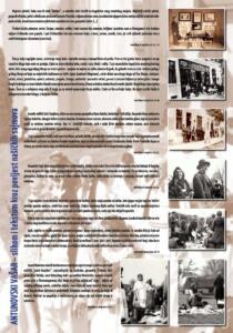 Plakati 001 Page 6
