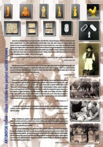 Plakati 001 Page 7