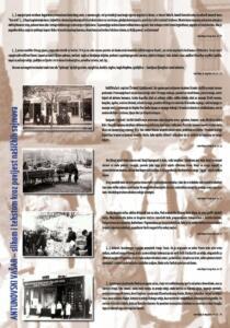 Plakati 001 Page 8