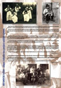 Plakati 001 Page 9