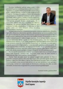 Brosura 001 - v11 (4) page-0003