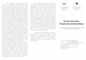 deplian 200 2-page-002